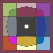 Cjc_quilt_mosaic_shop_thumb