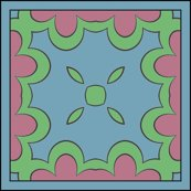 Cjc_quilt_4point_shop_thumb