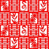 Rrrrrrsnake_in_the_garden_chinese_paper_cutting_shop_thumb