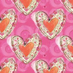 laceyheartpattern
