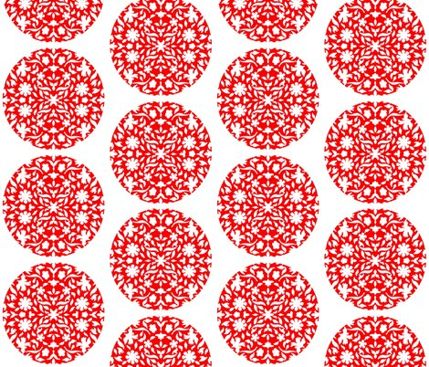 Rrrrrrrrrrrrrrrrrrrrrrrrrrrchinese_paper_cutting_dubai_building_lattice_wt_on_rd_circle_wt_bkgrd_ed_shop_preview