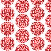 Rrrrrrrrrrrrrrrrrrrrrrrrrrrchinese_paper_cutting_dubai_building_lattice_wt_on_rd_circle_wt_bkgrd_ed_shop_thumb