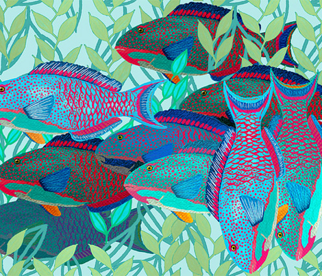 Rrrrrrrr13-test-parrotfish-4-compile_comment_402721_preview