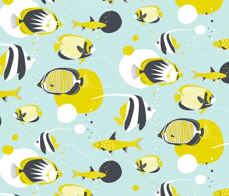 Rrvissen-spoonflower_def1_shop_preview
