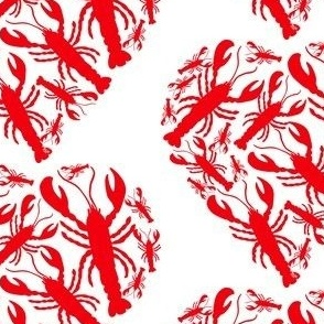 Lobster_Heart_Collage_181_20110130