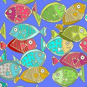 Rrfish_blue_st_sf_shop_thumb