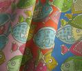 Rrrfish_orange_st_sf_comment_418871_thumb