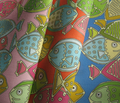 Rrfish_pink_st_sf_comment_418874_thumb