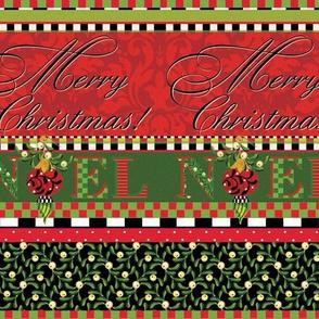Merry_Christmas_Stripe