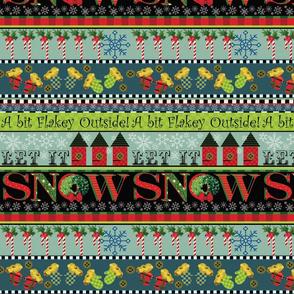 Let_it_Snow_str_pes