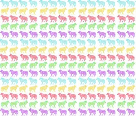 Rrcolorful_horses_shop_preview