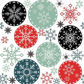 Snowflake_Rounds_in_Blue