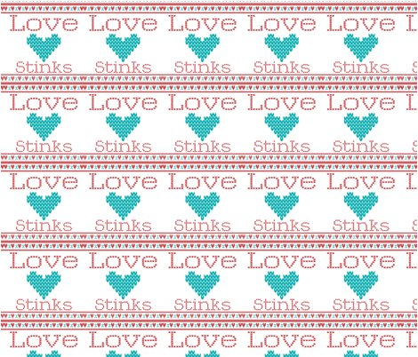 Rrlove_stinks_cross_stitch_shop_preview