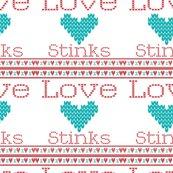 Rrlove_stinks_cross_stitch_shop_thumb