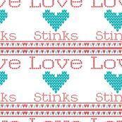 Love_Stin...