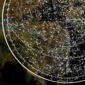 ConstellationFabric