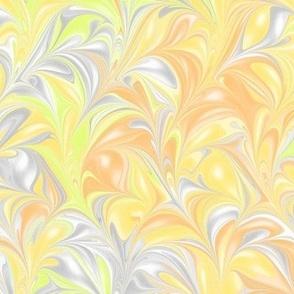 AL04W-Swirl