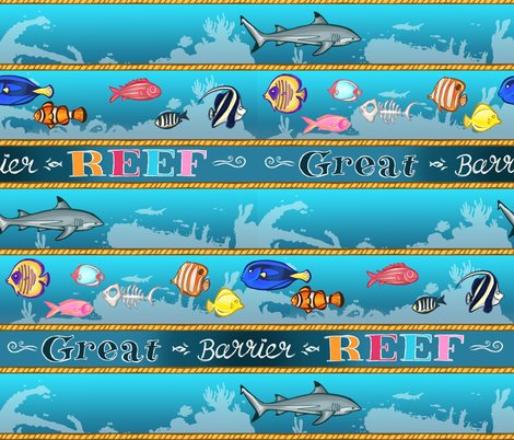 Rrgreat_barrier_reef2_shop_preview