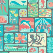 Rrsealife_snapshots_shop_thumb