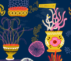 Rrrrmiriam-bos-copyright-deep-sea-garden-expanded-medium_comment_403264_thumb