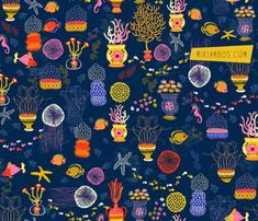 Rrrrmiriam-bos-copyright-deep-sea-garden-expanded-medium_comment_403290_thumb