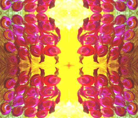 CAT_saratoga001 fabric by stardreammaker on Spoonflower - custom fabric