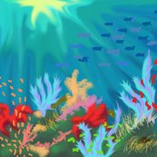 Rrrrcoral_reef_shop_thumb