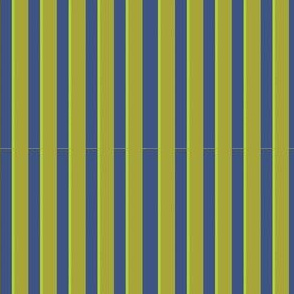 Pete_s_Stripe
