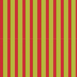 Sam_s_Stripe