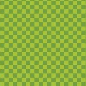 Kiwi_Check_