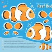 Rclown_fish_reefbuddy_ol.ai_shop_thumb