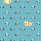 Rzebra_fishalt.ai_shop_thumb