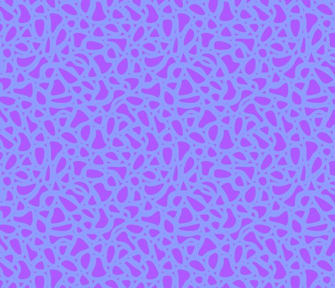 Rrbrain_coral_electric_purple_shop_preview