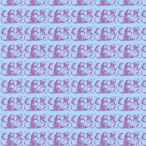 purple_roser-ch
