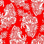 Rrdoodle0001chinese_cutting2_shop_thumb