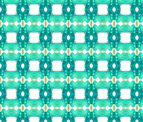 Sea Change III fabric by mapardue on Spoonflower - custom fabric