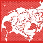 Rrrna-rivers-lakes-chinese-papercut-01.eps_shop_thumb