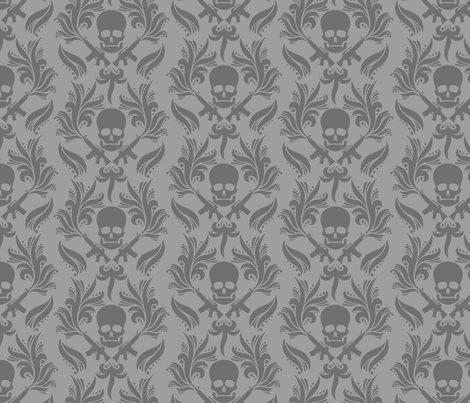 Damask-skulls_shop_preview