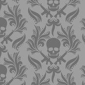 Damask-skulls_shop_thumb