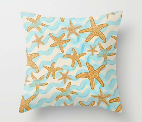 Rstarfish_in_aqua_waves_white_comment_404770_preview