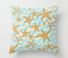 Rstarfish_in_aqua_waves_white_comment_404770_thumb