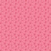 phlox_seamless