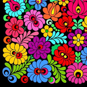 colorfloral