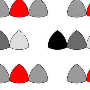 Rockstone Red