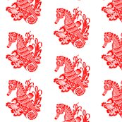 Rrseahorse_chinese_paper_cut_shop_thumb