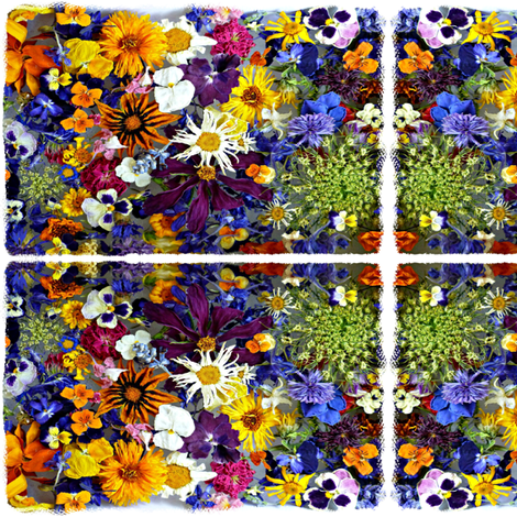 cindy's view fabric by larkspur_hill on Spoonflower - custom fabric