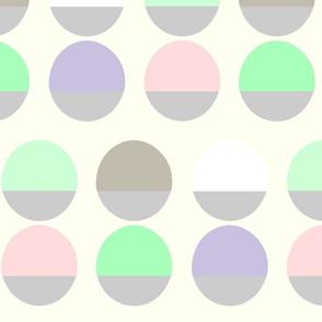 two_tone_circles2