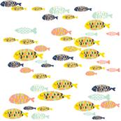 fishb