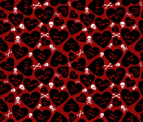 Rr14-02-04_anti-valentine_cross_stitch_shop_preview