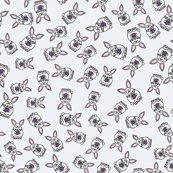 Easterbunny-purple_shop_thumb